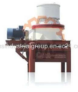 Wholesale engine: Cone Crusher