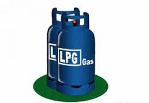 Wholesale vehicle: Liquefied Petroleum Gas
