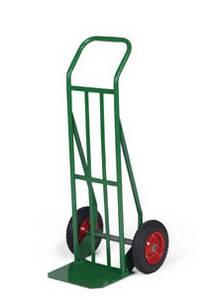 Wholesale pneumatic tools: Cheap Wholesale Tool Push Cart Pneumatic Wheel Hand Cart HT1805