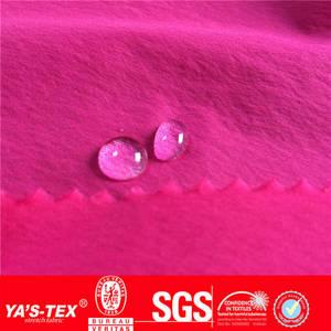 Wholesale used clothing dubai: Plain Woven Waterproof Functional 97%Nylon 3%Spandex Nylon Stretch Fabric