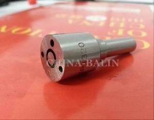 Wholesale bosch nozzles: Common Rail Nozzle  DSLA154P1320  Bosch