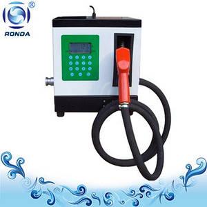 Wholesale fuel dispenser: Fuel Dispenser / Fuel Pump / Refueling Machine / Dispensing Pump / Dispenser Pump Electric Type