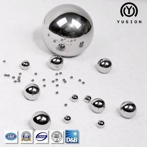 Wholesale tool box/package: Bearing Ball / AISI S-2 Tool Ball / AISI S-2 Rockbit Balls