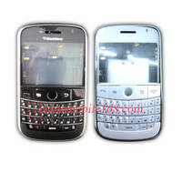 Sell 9000 housing for BB 9000 ,origianal , new