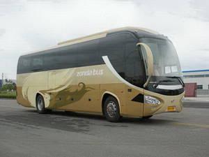 Wholesale City Bus: Tourist Bus
