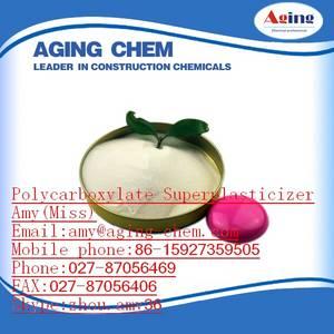Wholesale pce: Polycarboxylate Superplasticizer PCE-C