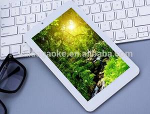 Wholesale android mid: Hot Sell MTK 8382 7 Inch Mid Android 4.2.2 Tablet PC Manual