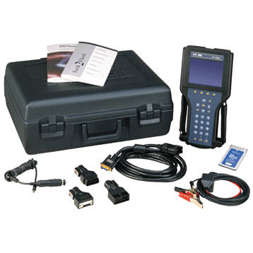 Sell  GM Tech-2 PRO Kit (CANdi , TIS) SCANNER AUTOMOTIVO