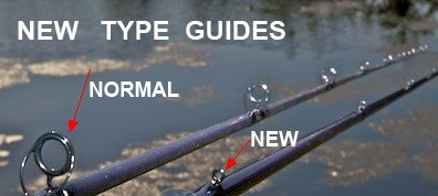 fishing rods, bass rods, microguide rods, casting rods-1761896, Fishing Rod