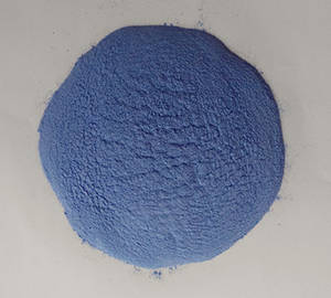 Wholesale heat insulation pad cup: Environmental Friendly Melamine Moudling Compound Powder