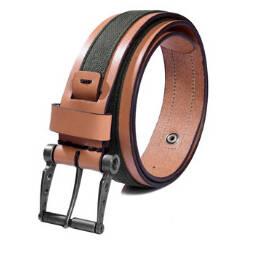Wholesale fashion belt: Fashional Belt