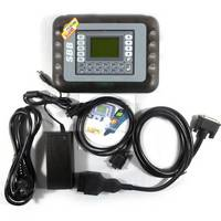 Sell SBB Key Programmer