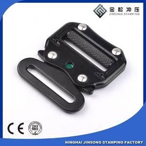 Wholesale fashion belt: High Quality Metal Belt Accessory Fashion Belt Buckle