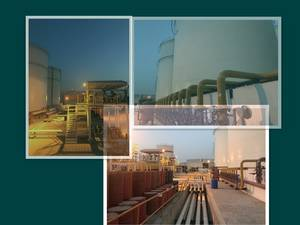 Wholesale Lubricant: Base Oil-SN500