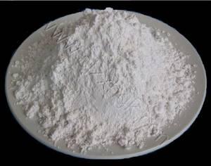Wholesale Pigment: Silica Micropowder