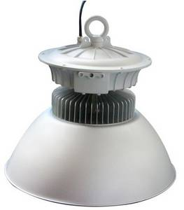 Wholesale LED Lamps: LED Lamps