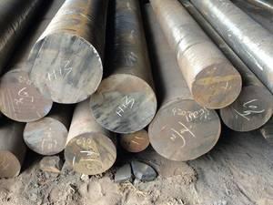 Wholesale tool steel: 1.2581 Hot Work Tool Steel