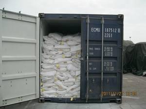 Wholesale sodium tripolyphosphate: Sodium Tripolyphosphate 94%min