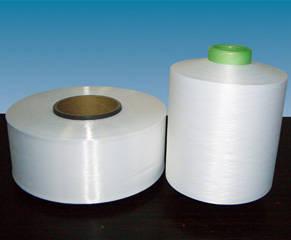 Wholesale poy: 100% Nylon Yarn DTY,FDY,POY
