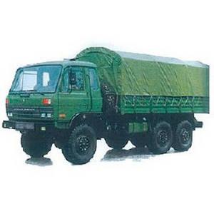 Wholesale side curtain trailer: PVC Tarpaulin for Logistics