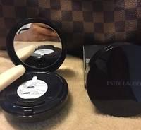 Double Wear Makeup To Go Liquid Compact 12ml