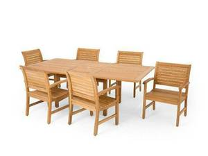 Wholesale Garden & Patio Sets: Garden Teak Outdoor Patio Furniture Sets