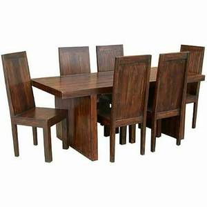 Wholesale Dining Room Furniture: Best Prices Dining Room Furniture Sets Table Teak