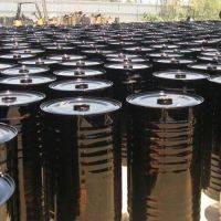 Wholesale russian bitumen: Fuel, Petroleum Miscellaneous