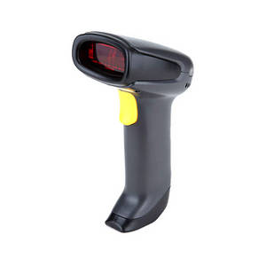 Wholesale auto scanner: Manual or Auto Laser Barcode Scanner, 120 Scans Per Second