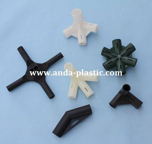 Sell Plastic Tent Parts Id 18392470 From Jiaxing Anda