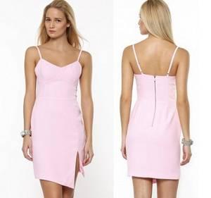 Wholesale prom dresses: Ladies Short Prom Sexy Bodycon Dress