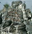 Sell Steel Scrap