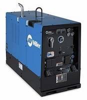 Miller Big 40 Diesel Engine Driven Welder/Generator