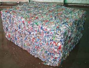 Wholesale beverage: Used Beverages Cans