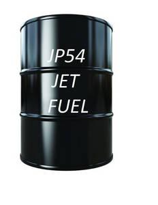 Wholesale jp54: Jet Fuel JP54