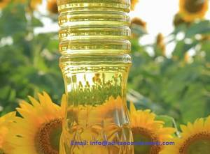 Wholesale label: Buy Grade A Sunflower Oil ,Vegetable Oil and Used Cooking Oil for Sale with Free Labelling Available