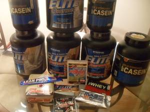 Wholesale online: Buy Elite 100 Whey Protein,Best Place To Buy Supplements Online