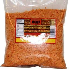 Wholesale split lentils: Whole Split and Football Type and Brand : Robin, Nipper, Crimson  Saameer Lentils