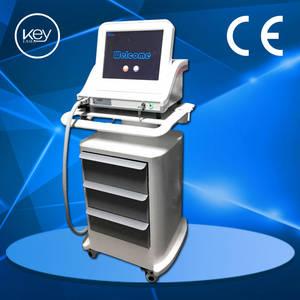 Wholesale rf skin lifting equipment: HIFU Body Slimming Machine KL01