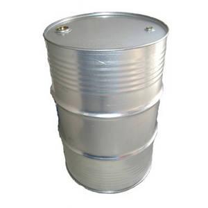 Wholesale pce: Perchloroethylene PCE
