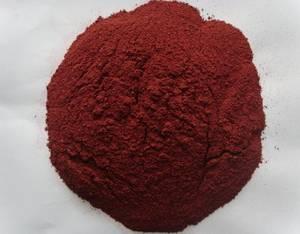 Wholesale red rice: Organic Red Yeast Rice