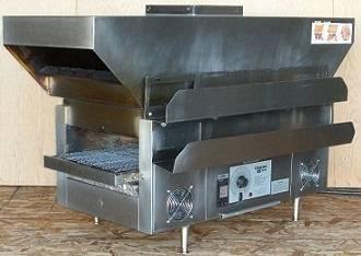 Holman Parts Holman Toaster Parts Holman Conveyor Toaster Parts