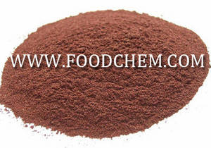 Wholesale red yeast rice: Red Yeast Rice Powder/RED FERMENTED RICE