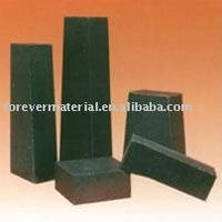 Sell Magnesia Bricks