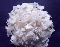 Sell Barium Sulfate