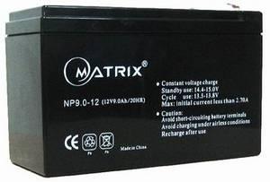 Wholesale ups battery: 12V 9AH UPS Battery