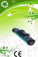 Sell compatible samsung104 toner cartridge