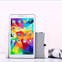 Sell best cheap chinese 7 inch 3G capacitive touch screen android tablet pc
