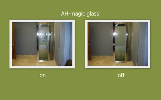 Magic glass id 3691957 product details view magic glass from
