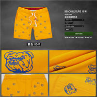 New Style AFman Pants, Beach Pants 100%cotton